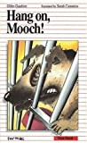 Hang On, Mooch!, Gilles Gauthier, 0887802044