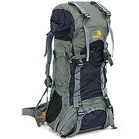 51233f706fc4 Amazon Best Sellers: Best Internal Frame Hiking Backpacks