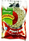 ROTASTAK Small Animal yaourt Treats Gouttes 50g
