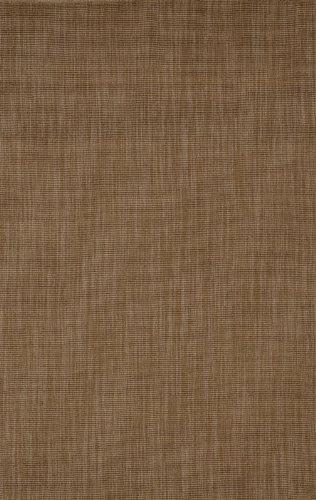 Berkley Cottage Area Rug MC100 Mocha Solid Textured 2' 3