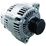 Premier Gear PG-13926 Professional Grade New Alternator