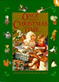 Once Upon a Christmas Time, Various, 0091767733