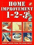 window home depot Home Improvement 1-2-3: Expert Advice from the Home Depot