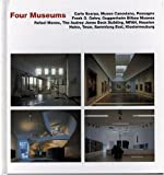 Four Museums, Stefan Buzas, 3930698684