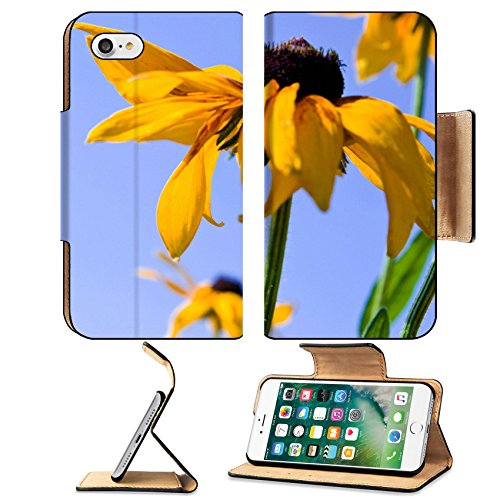 luxlady-premium-apple-iphone-7-flip-pu-leather-wallet-case-iphone7-image-id-26087092-blooming-yellow