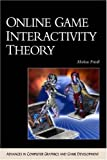 Online Game Interactivity Theory 9781584502159
