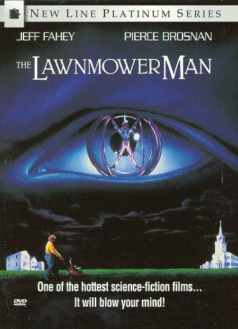 lawnmower-man-widescreen