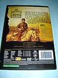High Plains Drifter (1973) / L'Homme des hautes plaines