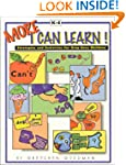 More I Can Learn! Strategies and Acti...