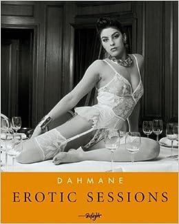 stories affair Erotic