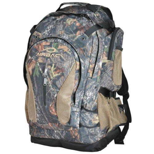 airbac-bzr-bn-blazer-brown-backpack