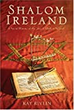 Jewish Community in Ireland, Ray Rivlin, 0717136345