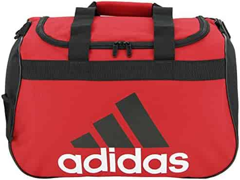 aaa15a4d0a6c4c Shopping Reds - Gym Bags - Luggage & Travel Gear - Clothing, Shoes ...