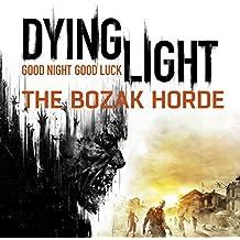 Dying Light: The Bozak Horde - PS4 [Digital Code]