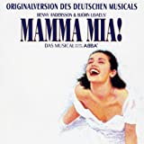 Mamma Mia [German Version]