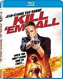 Kill Em All / [Blu-ray] [Import]