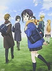 Kokoro Connect - Zerochan Anime Image Board
