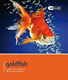 Goldfish - Pet Friendly: Understanding and Caring for Your Pet