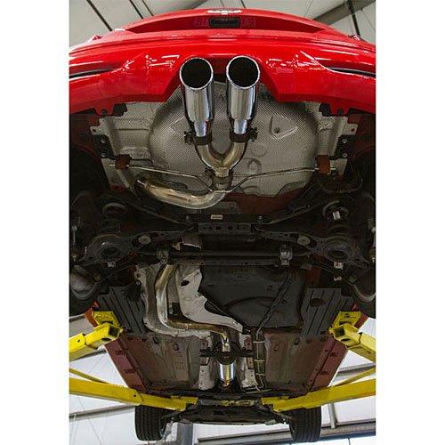 2012-2017 Ford Focus 3