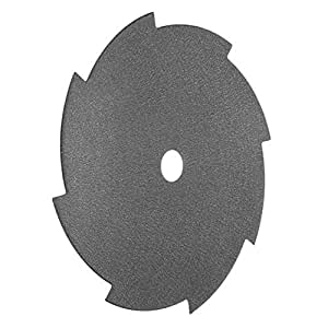 Hojas de sierra de herramientas rotativas, sierra 255x25.4x1.6mm ...