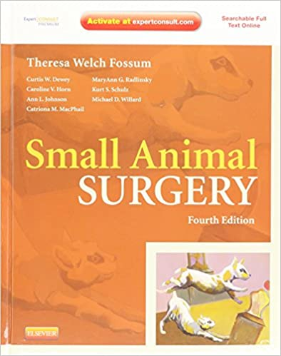 small animal surgery expert consult online and print 4e 4th edition - Small Animal Pictures To Print