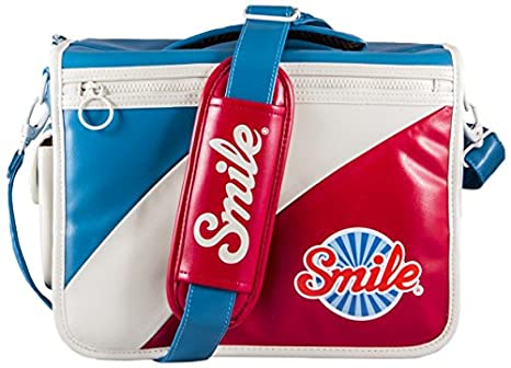 Smile - Bolsa para cámara réflex Tamaño M - Mod: Amazon.es ...