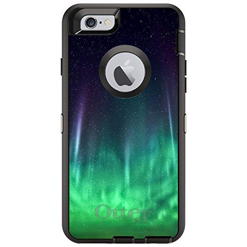 custom-black-otterbox-defender-series-case-for-apple-iphone-6-plus-6s-plus-55-model-aurora-borealis-