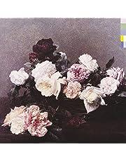Power, Corruption & Lies (2009 Remaster) (Vinyl)