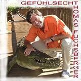 Dumm gelaufen (feat. Joachim 'Blacky' Fuchsberger) [Singleclub]