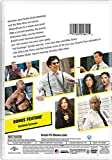 Buy Brooklyn Nine-Nine: Season Four