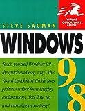 Windows 98 9780201696899