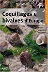 Des coquillages par Lindner