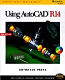 img - for Using Autocad: Release 14 book / textbook / text book