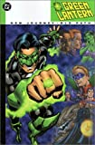 Green Lantern: New Journey, Old Path