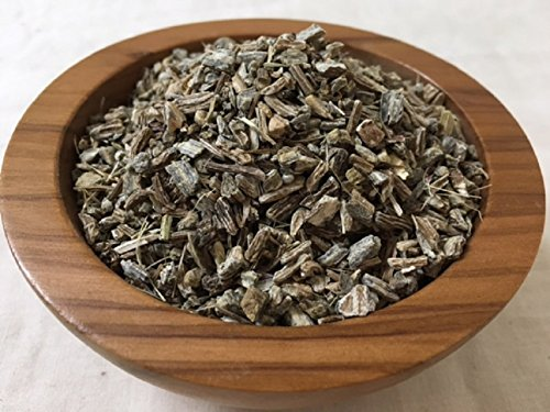 Organic Echinacea Angustifolia Root Dried ~ 2 Ounce Bag ~ Echinacea angustifolia For Sale