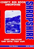 Shropshire (County Red Book)