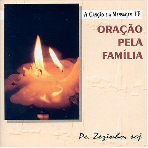 ZEZINHO MUSICA GRATIS GRÁTIS UTOPIA PADRE DOWNLOAD