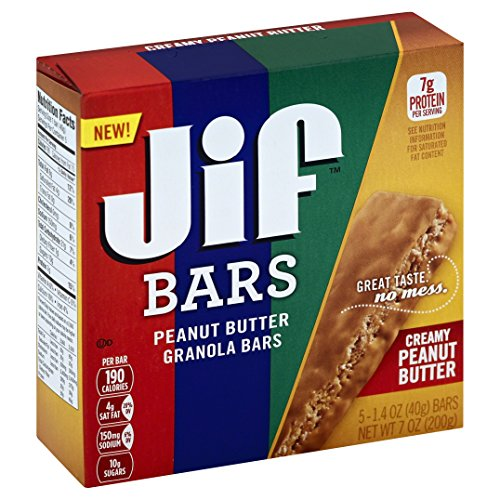 jif-creamy-peanut-butter-bars-5-count