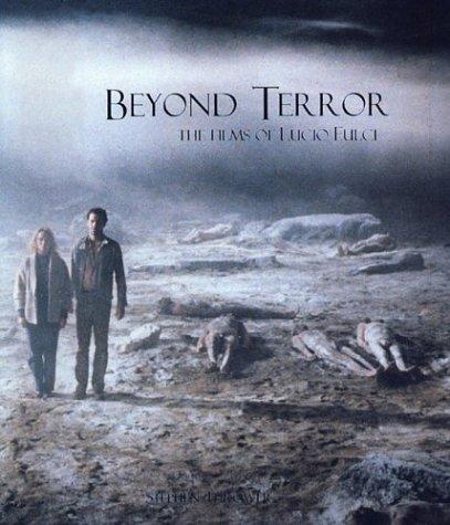 BEYOND TERROR PDF