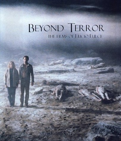 Download BEYOND TERROR ebook