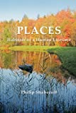 Places, Philip Shabecoff, 0615686184