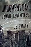 Judgment Day (Judgment Day Series Book 1)