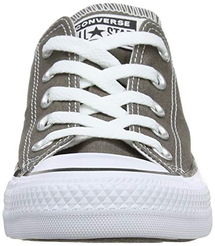 All Taylor Antracite Converse SneakersUnisexAdulto Star Colore Chuck NkwnZ08XOP