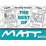 Best of Matt 2003