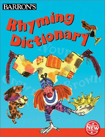 rhyming-dictionary-children-s-first-picture-dictionaries