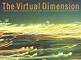 Virtual Dimension, John (ed.) Beckmann, 1568981201