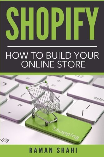 Shopify  How To Build Your Online Store  Make Money Online  Dropshipping  Ecommerce  Shopify