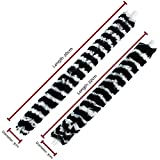 H.W. Clarinet Pad-Saver