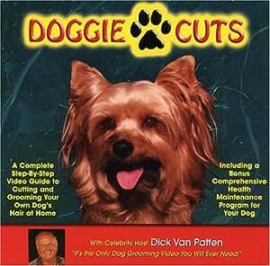 Doggie Cuts