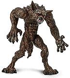 Safari Ltd. Mythical Realms® 804129 - Werwolf